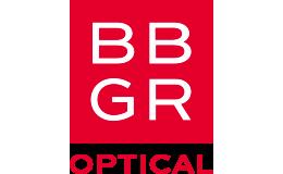 7d17b1d05643 Progressive brilleglas - Få skarpt syn på flere afstande